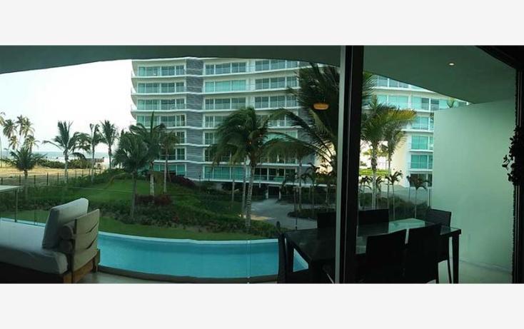 Foto de departamento en venta en costera de las palmas 4, playa diamante, acapulco de ju?rez, guerrero, 1903422 No. 03