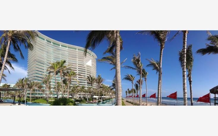 Foto de departamento en venta en costera de las palmas 4, playa diamante, acapulco de ju?rez, guerrero, 1903422 No. 23