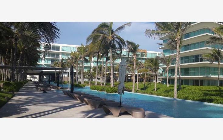 Foto de departamento en venta en costera de las palmas 4, playa diamante, acapulco de ju?rez, guerrero, 1903422 No. 24