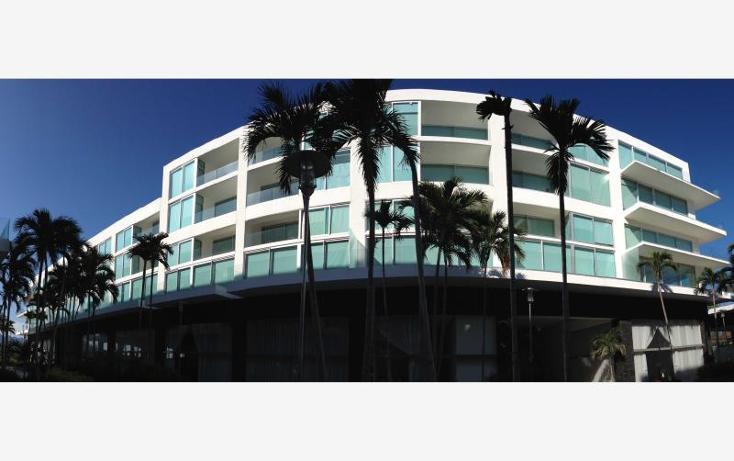 Foto de departamento en venta en costera de las palmas 4, playa diamante, acapulco de ju?rez, guerrero, 1903422 No. 26