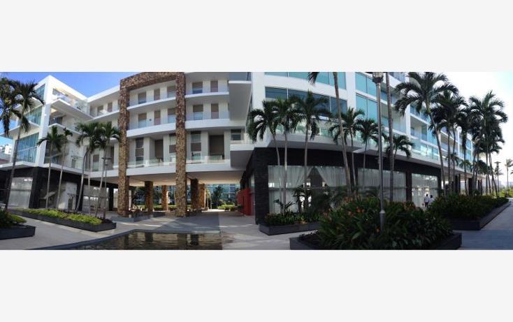 Foto de departamento en venta en costera de las palmas 4, playa diamante, acapulco de ju?rez, guerrero, 1903422 No. 27