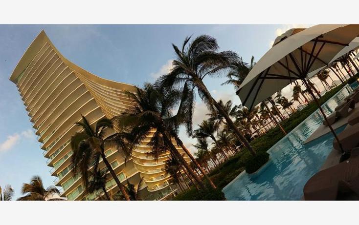 Foto de departamento en venta en costera de las palmas 4, playa diamante, acapulco de ju?rez, guerrero, 1903422 No. 32