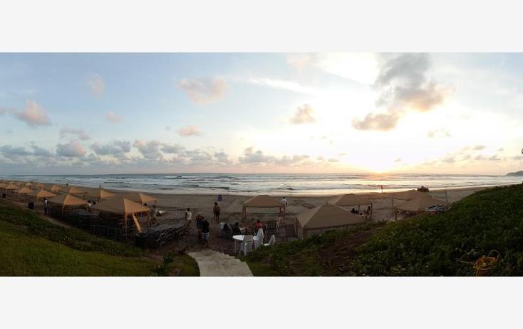 Foto de departamento en venta en costera de las palmas 4, playa diamante, acapulco de ju?rez, guerrero, 1903422 No. 34