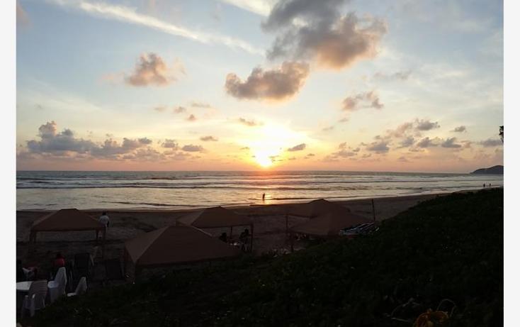 Foto de departamento en venta en costera de las palmas 4, playa diamante, acapulco de ju?rez, guerrero, 1903422 No. 35
