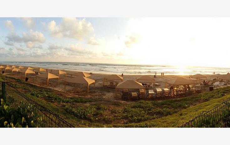 Foto de departamento en venta en costera de las palmas 4, playa diamante, acapulco de ju?rez, guerrero, 1903422 No. 36