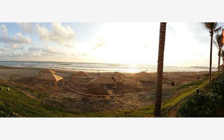 Foto de departamento en venta en costera de las palmas 4, playa diamante, acapulco de ju?rez, guerrero, 1903422 No. 37