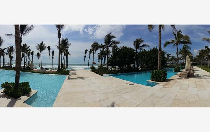 Foto de departamento en venta en costera de las palmas 4, playa diamante, acapulco de ju?rez, guerrero, 1903422 No. 38