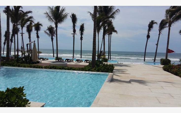 Foto de departamento en venta en costera de las palmas 4, playa diamante, acapulco de ju?rez, guerrero, 1903422 No. 39