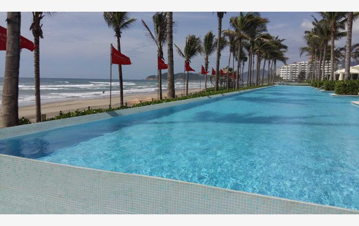 Foto de departamento en venta en costera de las palmas 4, playa diamante, acapulco de ju?rez, guerrero, 1903422 No. 42
