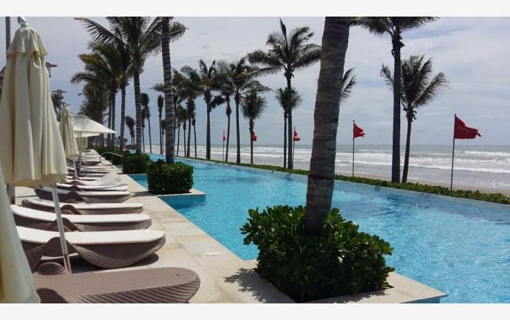 Foto de departamento en venta en costera de las palmas 4, playa diamante, acapulco de ju?rez, guerrero, 1903422 No. 44
