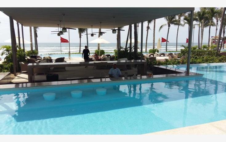 Foto de departamento en venta en costera de las palmas 4, playa diamante, acapulco de ju?rez, guerrero, 1903422 No. 45