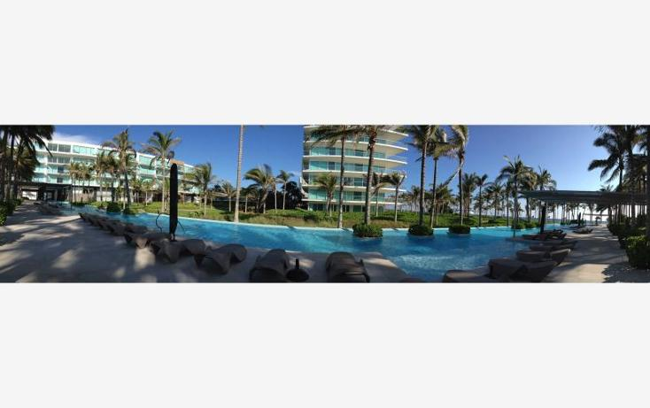 Foto de departamento en venta en costera de las palmas 4, playa diamante, acapulco de ju?rez, guerrero, 1903422 No. 49