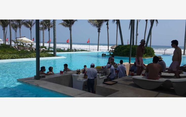 Foto de departamento en venta en costera de las palmas 4, playa diamante, acapulco de ju?rez, guerrero, 1903422 No. 51