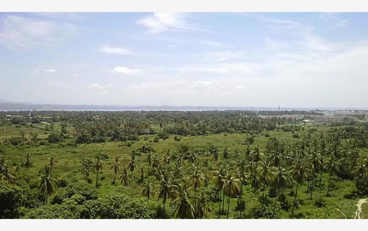 Foto de departamento en venta en costera de las palmas 4, playa diamante, acapulco de ju?rez, guerrero, 999169 No. 14
