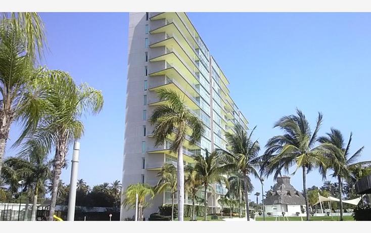 Foto de departamento en venta en costera de las palmas 4, playa diamante, acapulco de ju?rez, guerrero, 999169 No. 18