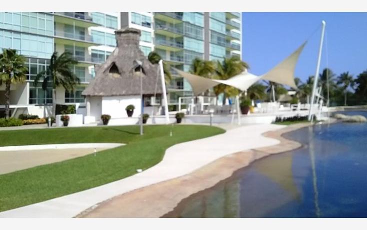 Foto de departamento en venta en costera de las palmas 4, playa diamante, acapulco de ju?rez, guerrero, 999169 No. 21