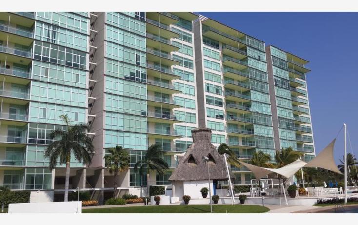 Foto de departamento en venta en costera de las palmas 4, playa diamante, acapulco de ju?rez, guerrero, 999169 No. 23