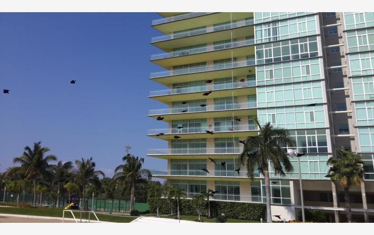 Foto de departamento en venta en costera de las palmas 4, playa diamante, acapulco de ju?rez, guerrero, 999169 No. 24