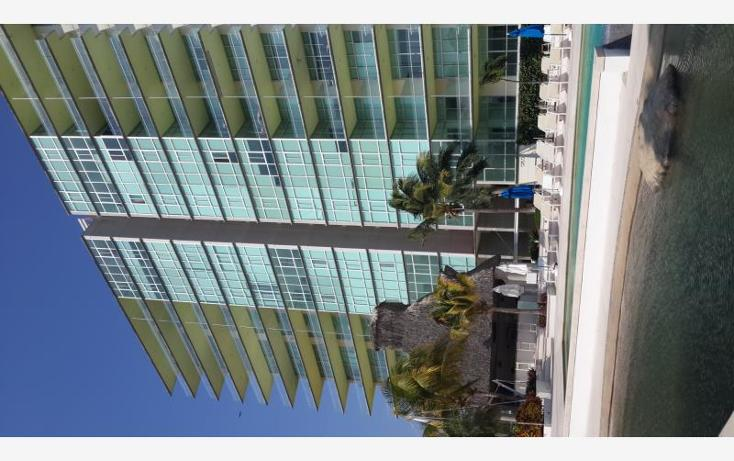 Foto de departamento en venta en costera de las palmas 4, playa diamante, acapulco de juárez, guerrero, 999169 no 25