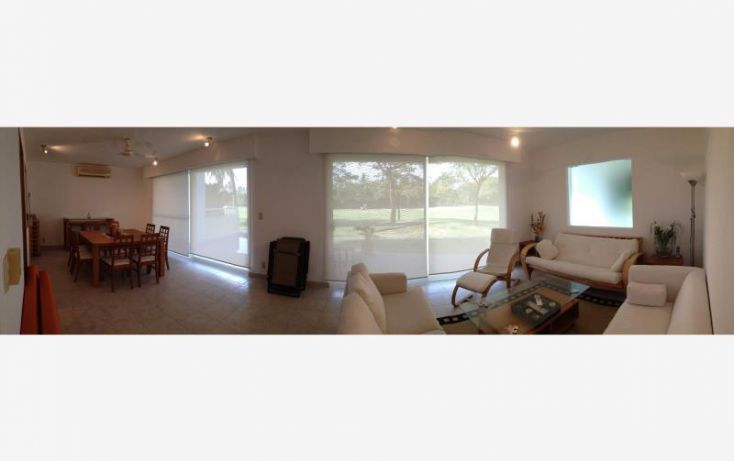 Foto de casa en venta en costera de las palmas 400, 3 de abril, acapulco de juárez, guerrero, 1016439 no 01