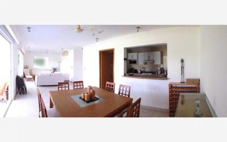 Foto de casa en venta en costera de las palmas 400, 3 de abril, acapulco de juárez, guerrero, 1016439 no 04