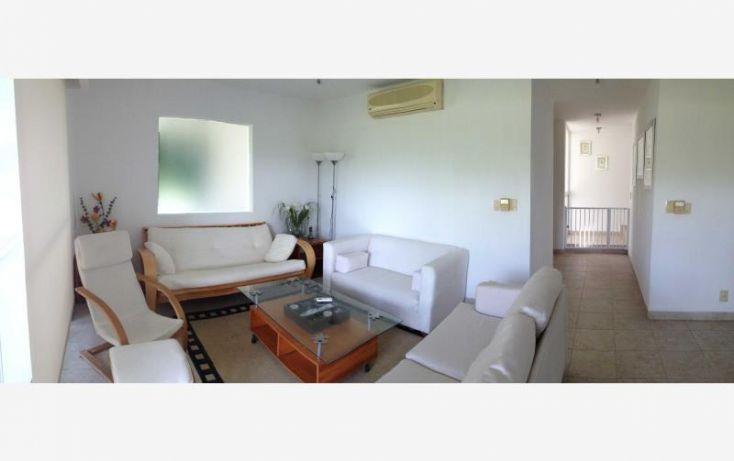 Foto de casa en venta en costera de las palmas 400, 3 de abril, acapulco de juárez, guerrero, 1016439 no 07