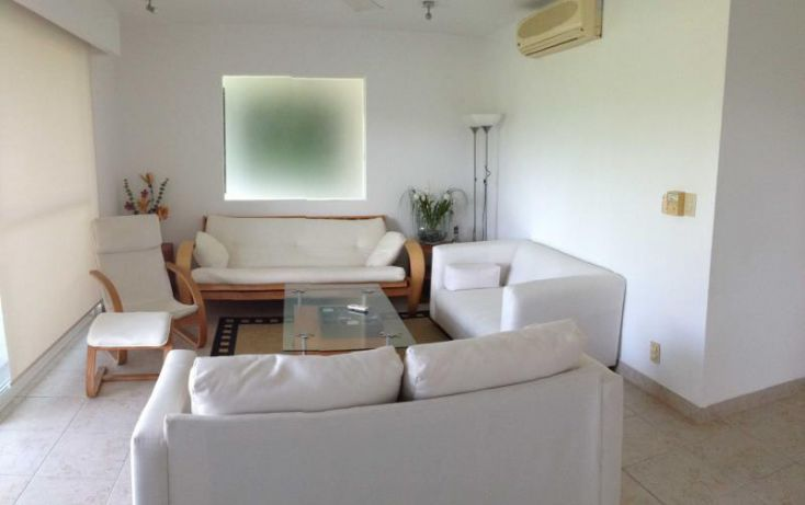 Foto de casa en venta en costera de las palmas 400, 3 de abril, acapulco de juárez, guerrero, 1016439 no 08