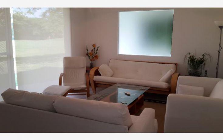 Foto de casa en venta en costera de las palmas 400, 3 de abril, acapulco de juárez, guerrero, 1016439 no 09