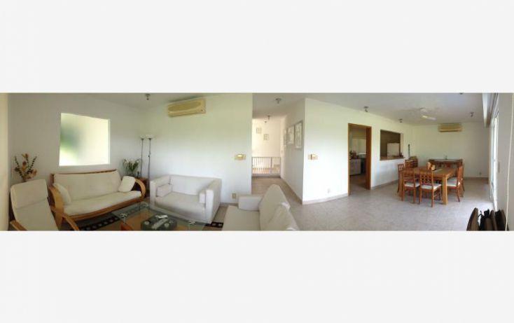 Foto de casa en venta en costera de las palmas 400, 3 de abril, acapulco de juárez, guerrero, 1016439 no 10