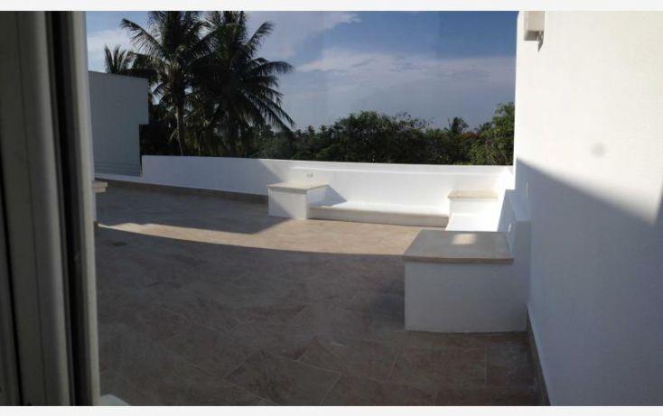 Foto de casa en venta en costera de las palmas 400, 3 de abril, acapulco de juárez, guerrero, 1016439 no 12