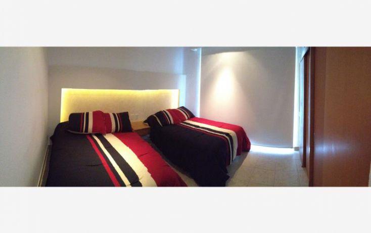 Foto de casa en venta en costera de las palmas 400, 3 de abril, acapulco de juárez, guerrero, 1016439 no 13