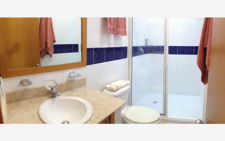 Foto de casa en venta en costera de las palmas 400, 3 de abril, acapulco de juárez, guerrero, 1016439 no 14
