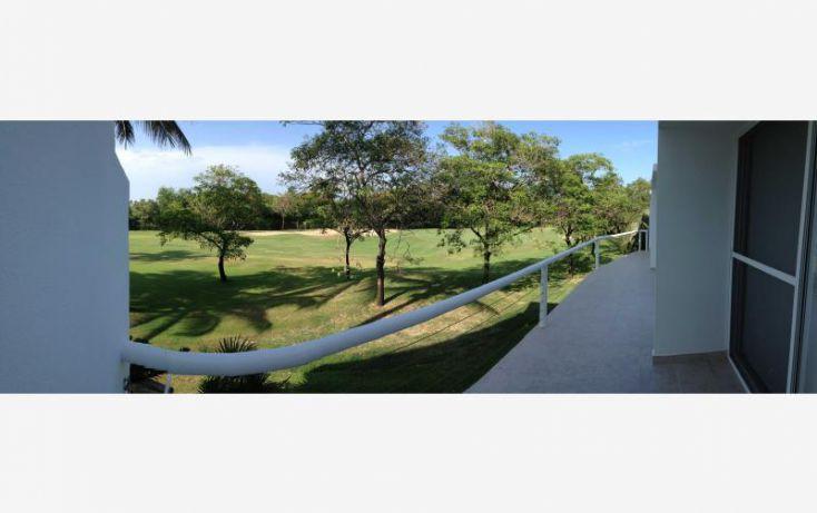 Foto de casa en venta en costera de las palmas 400, 3 de abril, acapulco de juárez, guerrero, 1016439 no 15