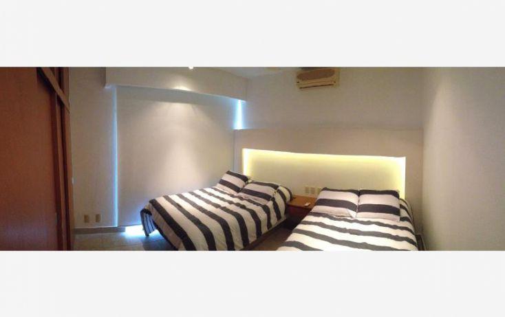 Foto de casa en venta en costera de las palmas 400, 3 de abril, acapulco de juárez, guerrero, 1016439 no 17