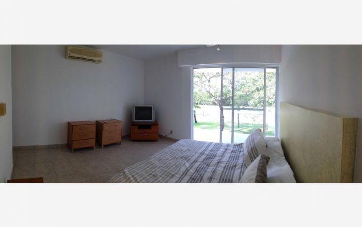 Foto de casa en venta en costera de las palmas 400, 3 de abril, acapulco de juárez, guerrero, 1016439 no 22