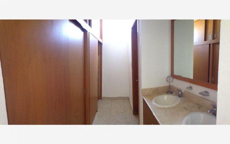 Foto de casa en venta en costera de las palmas 400, 3 de abril, acapulco de juárez, guerrero, 1016439 no 23