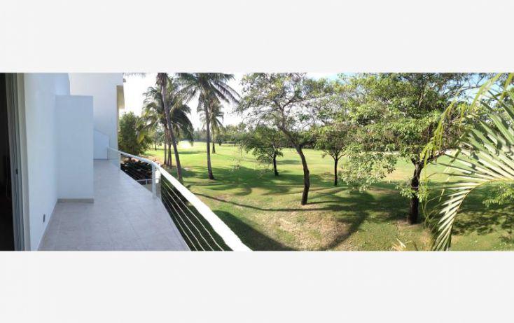 Foto de casa en venta en costera de las palmas 400, 3 de abril, acapulco de juárez, guerrero, 1016439 no 25