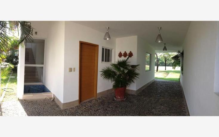 Foto de casa en venta en costera de las palmas 400, playa diamante, acapulco de ju?rez, guerrero, 1016439 No. 06