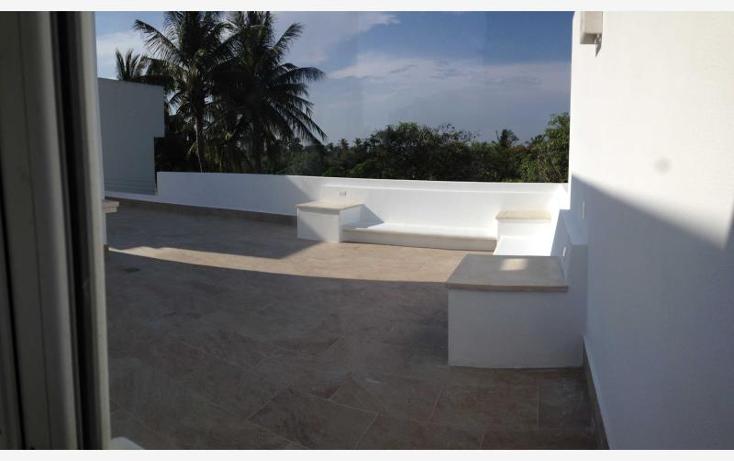 Foto de casa en venta en costera de las palmas 400, playa diamante, acapulco de ju?rez, guerrero, 1016439 No. 12