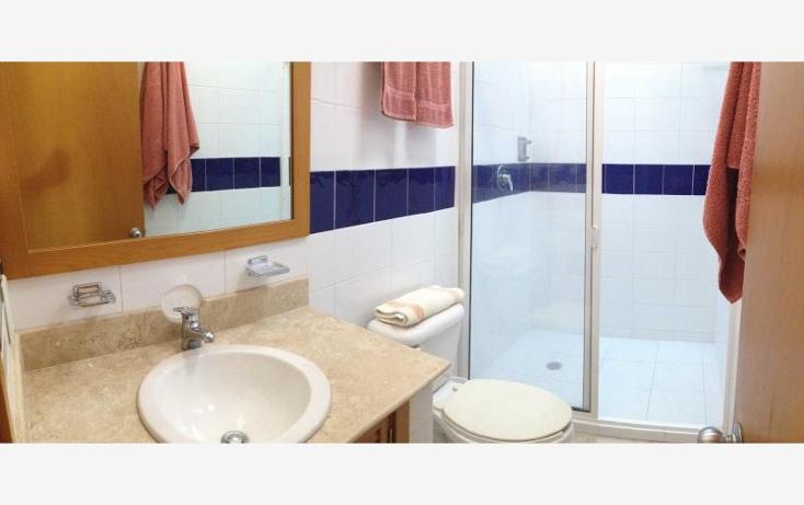 Foto de casa en venta en costera de las palmas 400, playa diamante, acapulco de ju?rez, guerrero, 1016439 No. 14