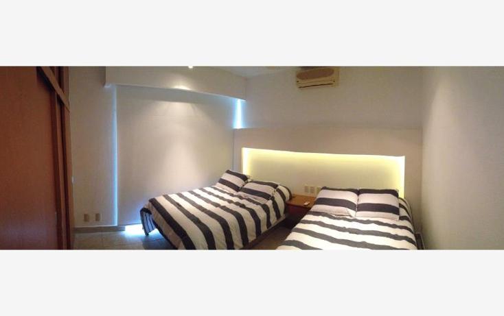 Foto de casa en venta en costera de las palmas 400, playa diamante, acapulco de ju?rez, guerrero, 1016439 No. 17
