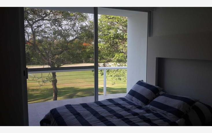 Foto de casa en venta en costera de las palmas 400, playa diamante, acapulco de ju?rez, guerrero, 1016439 No. 21