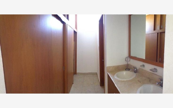 Foto de casa en venta en costera de las palmas 400, playa diamante, acapulco de ju?rez, guerrero, 1016439 No. 23