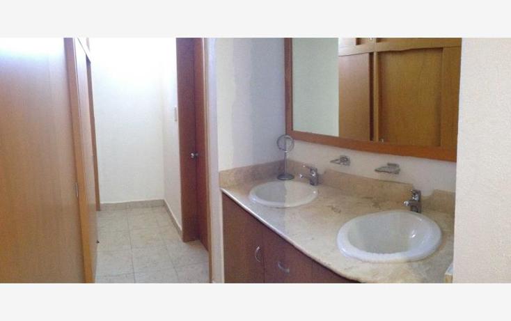 Foto de casa en venta en costera de las palmas 400, playa diamante, acapulco de ju?rez, guerrero, 1016439 No. 24