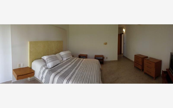 Foto de casa en venta en costera de las palmas 400, playa diamante, acapulco de ju?rez, guerrero, 1016439 No. 26