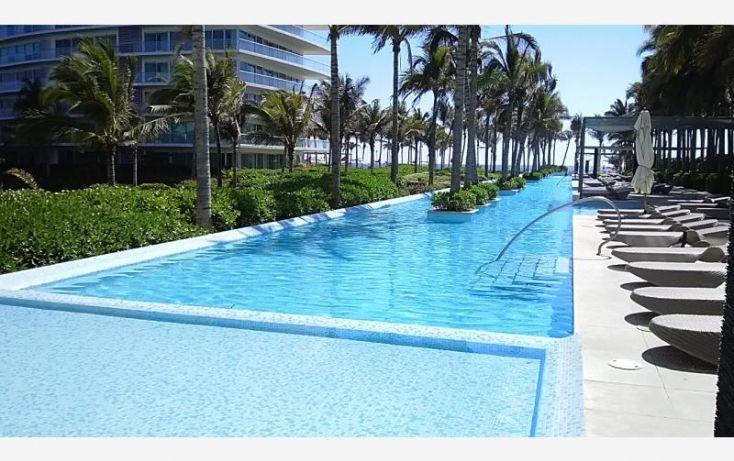 Foto de departamento en venta en costera de las palmas 444, 3 de abril, acapulco de juárez, guerrero, 1138621 no 17