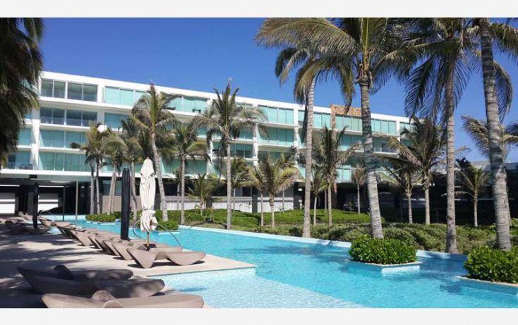 Foto de departamento en venta en costera de las palmas 444, 3 de abril, acapulco de juárez, guerrero, 1138621 no 20