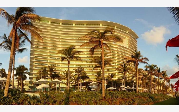 Foto de departamento en venta en costera de las palmas 444, playa diamante, acapulco de juárez, guerrero, 1138621 No. 01