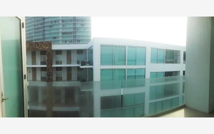 Foto de departamento en venta en costera de las palmas 444, playa diamante, acapulco de juárez, guerrero, 1138621 No. 11