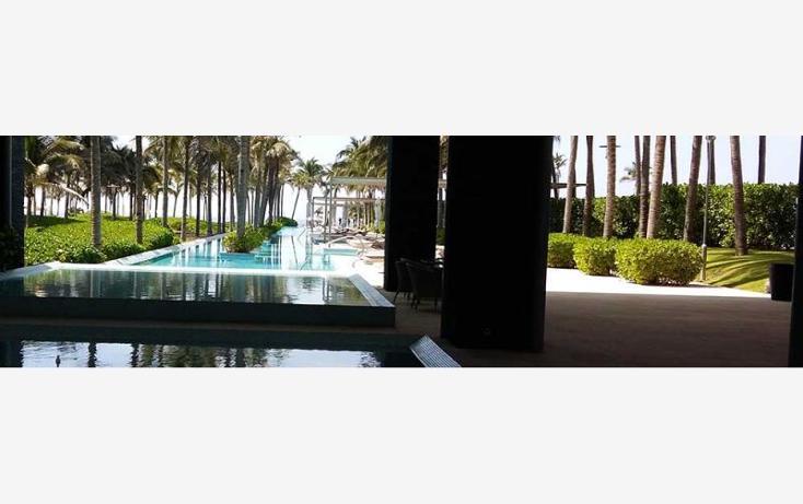 Foto de departamento en venta en costera de las palmas 444, playa diamante, acapulco de juárez, guerrero, 1138621 No. 13